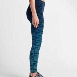 NIKE Women's Legendary Engineered Swell Tights